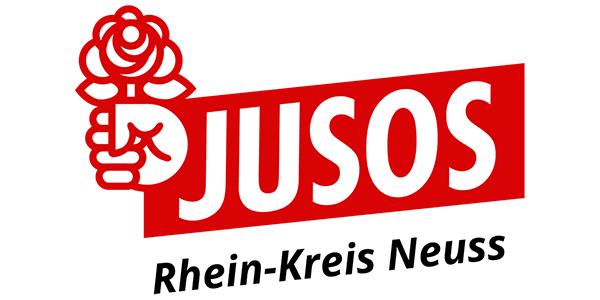 Jusos Rhein-Kreis Neuss